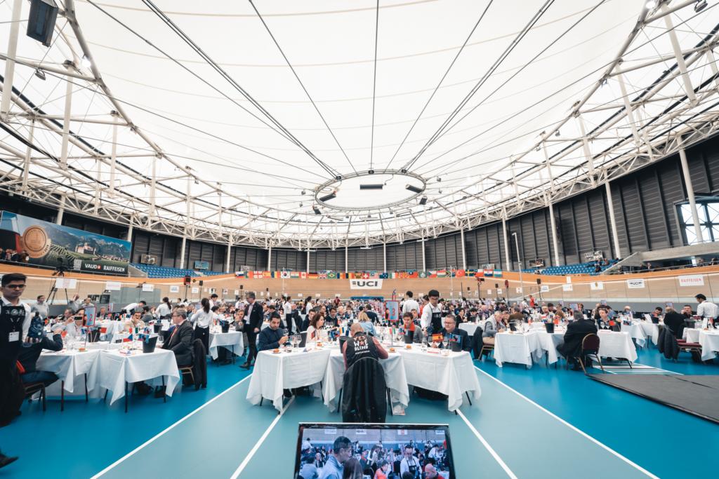 Concurso-Mundial-de-Bruselas