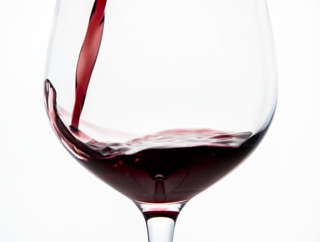 ribera-del-duero-vino