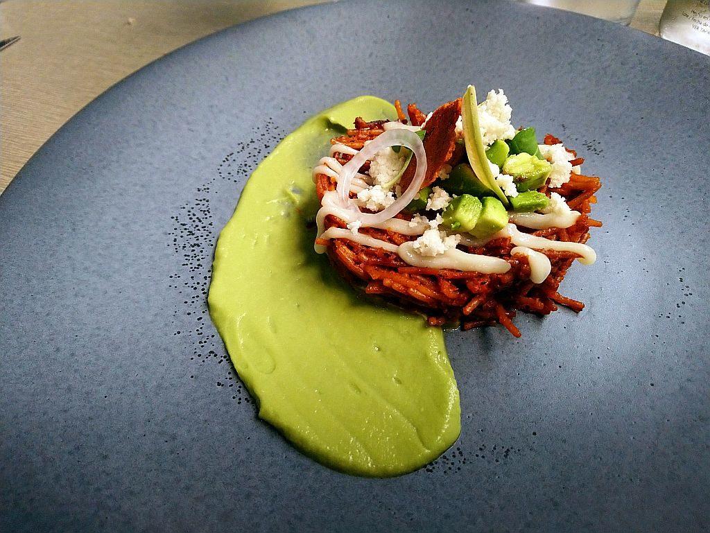 Vegan-Inc-Mexico