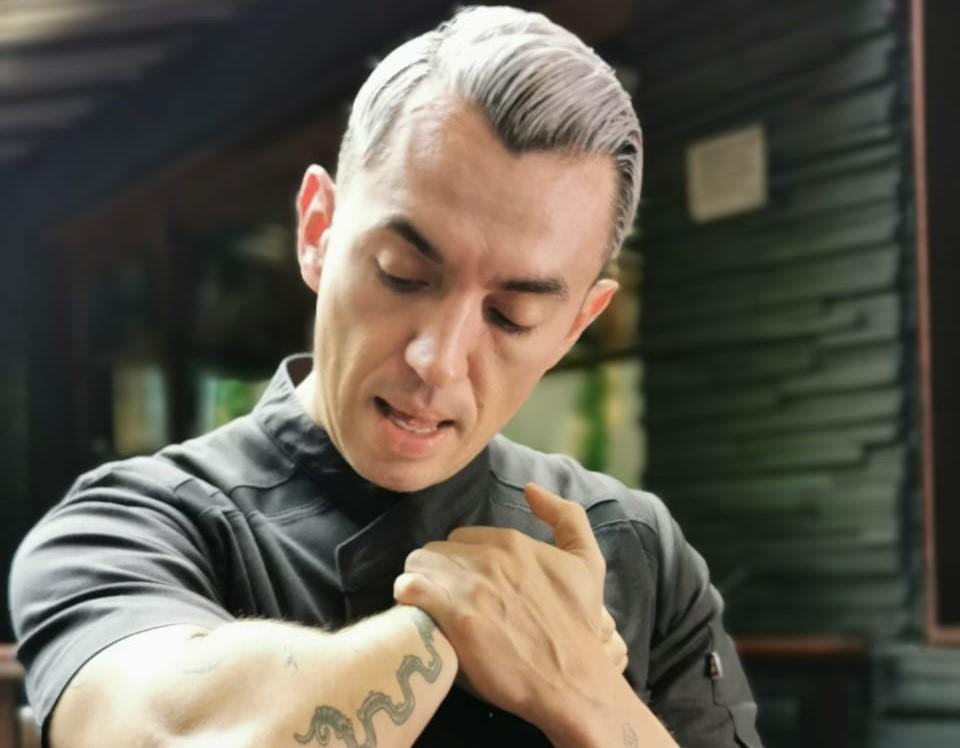 Edgar-Nuñez-chef-sud777-comedor-jacinta