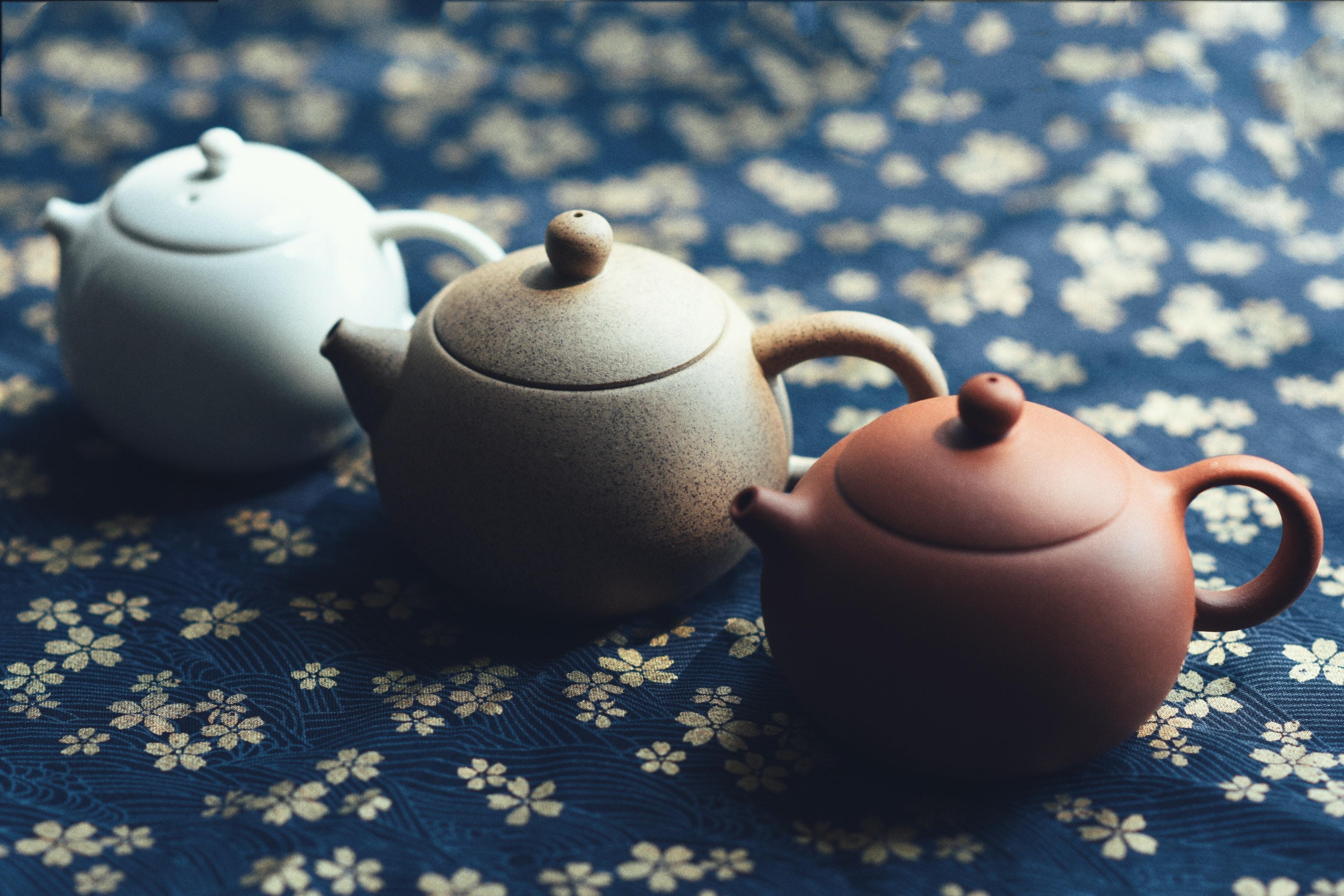 los-acompañantes-del-té-chai