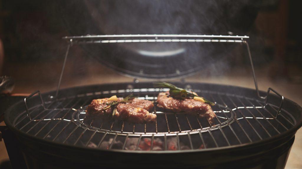 carne-parrillada-tips