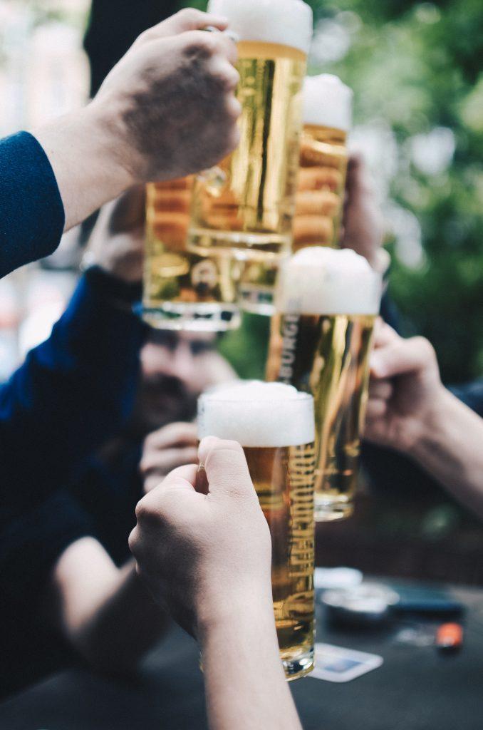 fermentacion-cerveza